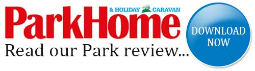 Park Home Park Review