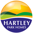 Hartley Park Homes